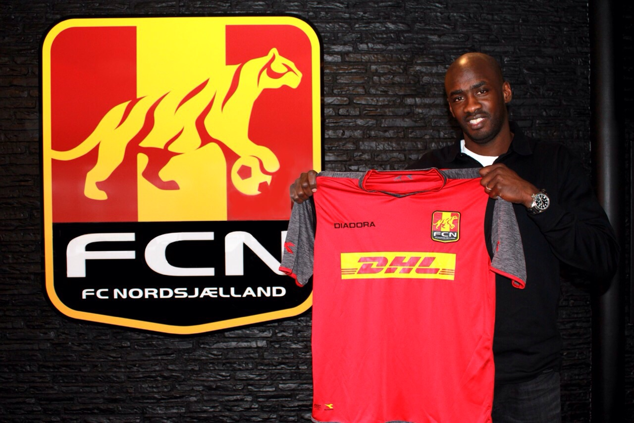 Ghana's Otto Addo thrilled with appointment as FC Nordsjaelland assistant  coach - Ghana Latest Football News, Live Scores, Results - GHANAsoccernet