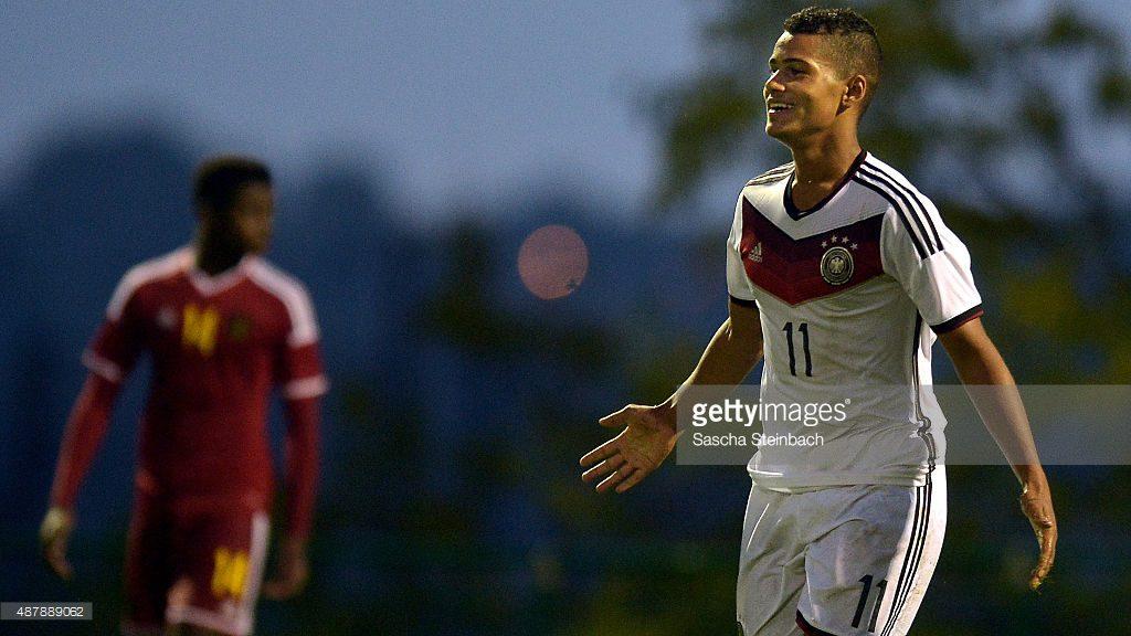 http://ghanasoccernet.com/german-born-ghanaian-striker-noah-awuku-scores-as-giants-maul-ireland-in-euro-17-championship