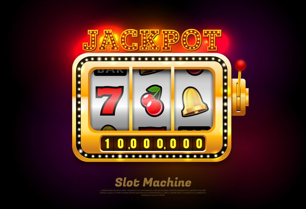 Largest Online Gambling Sites