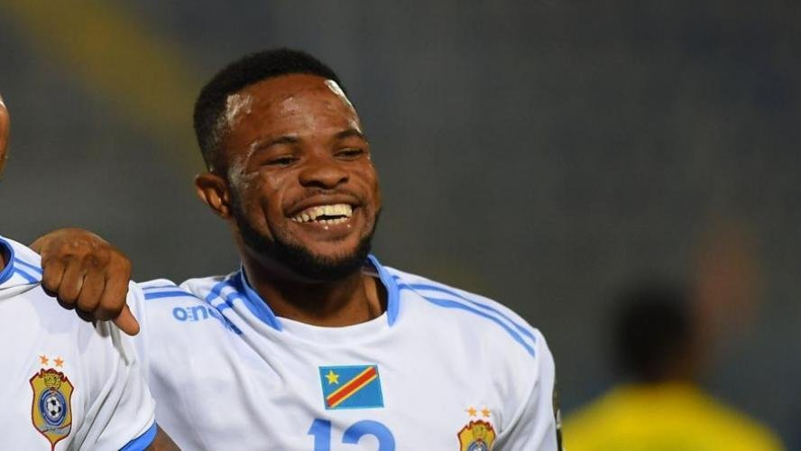 Player banned for one year for age fraud in DR Congo