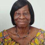Madam Habiba Atta Forson heads Women's FA Cup Committee