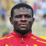 Fatau Dauda backs Kwesi Appiah for second chance as Black Stars coach