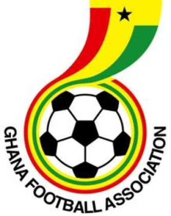GFA Normalization Committee to meet Premier & DOL Clubs on Friday