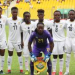 Black Queens given a bye in 2020 Women's AFCON Qualifiers