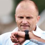Zimbabwe appoint former Asante Kotoko, AshantiGold and King Faisal trainer Zdravko Logarusic as new head coach