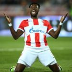 EXCLUSIVE: Mexican club CF Pachuca show interest in signing Ghana forward Richmond Boakye-Yiadom