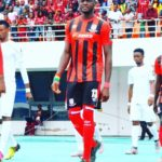 ROUND UP OF GHANAIAN PLAYERS IN THE CAF CHAMPIONS LEAGUE AND CONFEDERATION: Kevin Owusu scores as Zanaco FC come from behind to beat DC Motema Pembe; Kwame Bonsu and Espérance de Tunis set new record