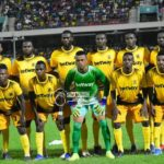 2019/20 Ghana Premier League: Week 9 Match Preview - AshantiGold SC vs. Liberty Professionals