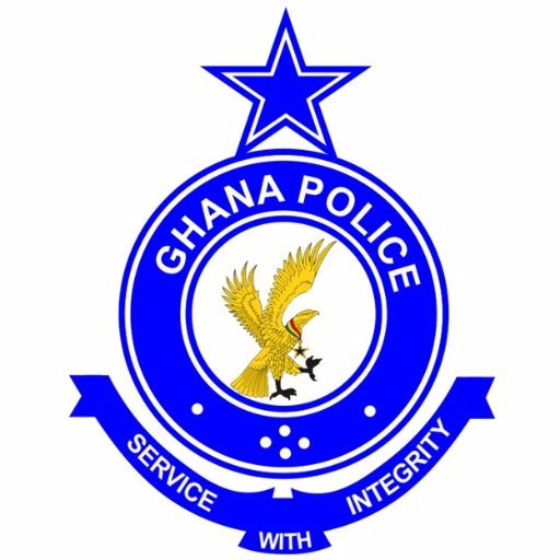 Two police officers facing interdiction after they were caught celebrating Asante Kotoko winning goal against Hearts of Oak