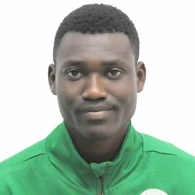 Bennett Ofori aims to help Karela United FC to survive relegation scare
