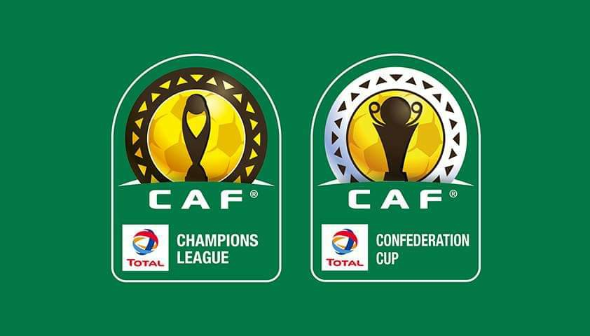 United Arab Emirates to host remainder of CAF Champions League and Confederation Cup - Reports