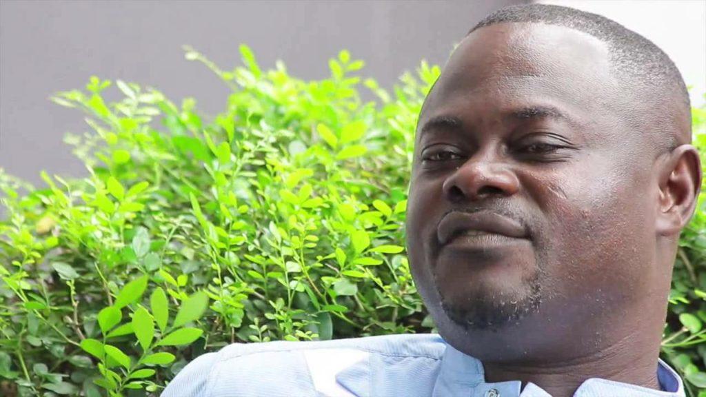 Odartey Lamptey - Meagre earnings main reason behind player exodus in Ghana
