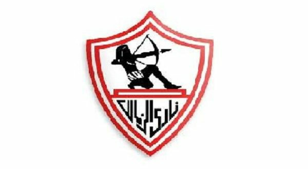 Egyptian giants Zamalek SC expenditure for the 2019/2020 stands at US$25.5 million