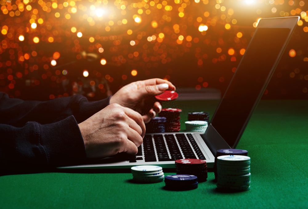 7 Ways To Select The Best Online Casino - Ghana Latest Football News, Live  Scores, Results - GHANAsoccernet