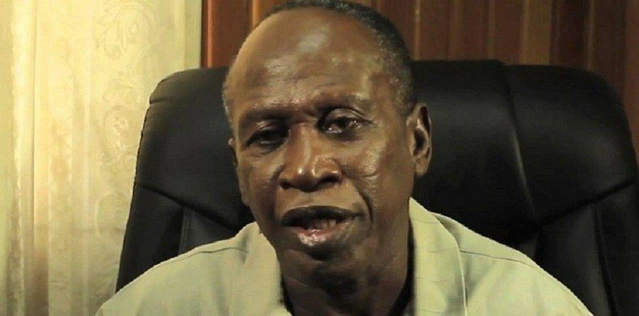 Kotoko are going to waste money in Africa - Rev. Osei Kofi