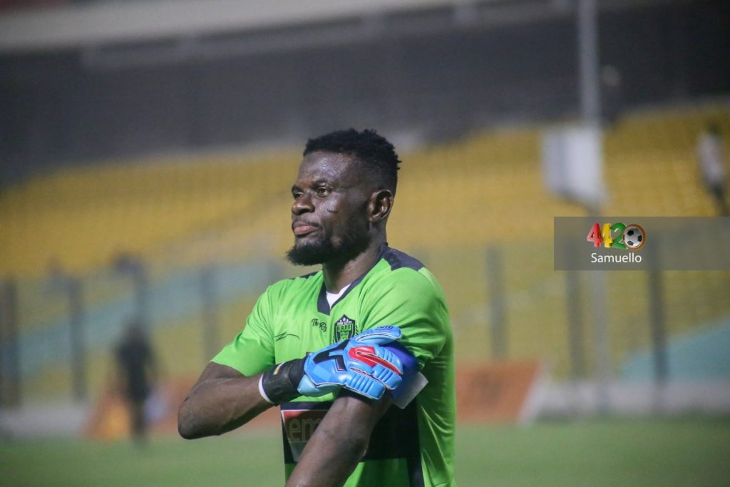 Fatau Dauda - There has been a contact with Wikki Tourists FC but no offer yet