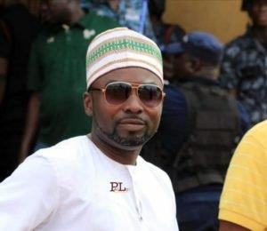 King Faisal Babes director Nana Amankwah happy with Ghana Premier League cancellation decision