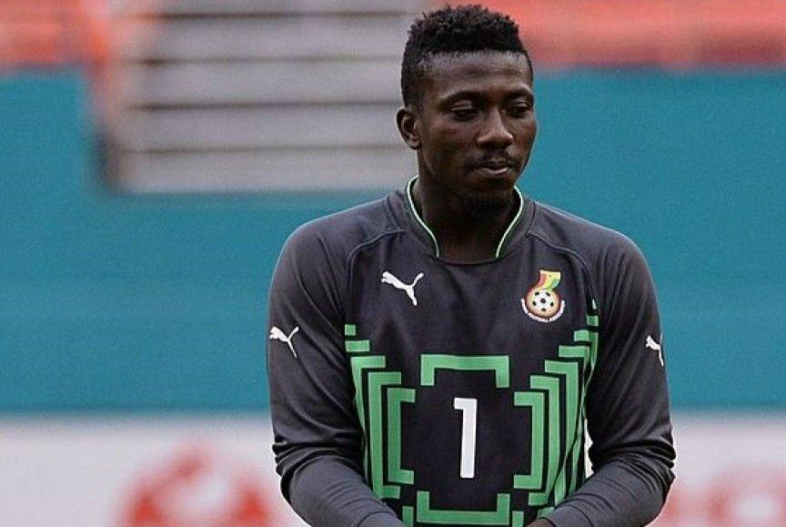 EXCLUSIVE: Nkana FC get FIFA transfer ban for next three windows over unpaid Stephen Adams entitlements