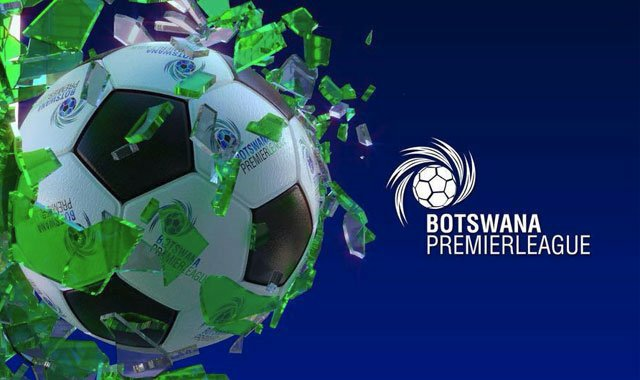Botswana Premier League gets autonomy, independence from the Football Association