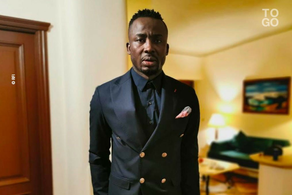 Togo's 2010 AFCON accident victim Kodjovi Obilalé gets financial assistance from CAF
