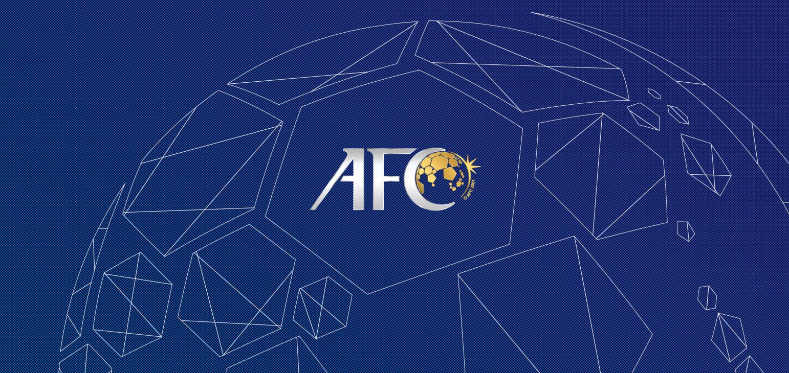 AFC issues RFP for Cleaning Services    Football News  