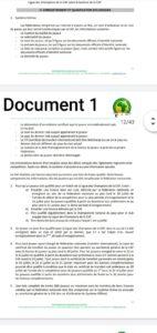 Document filed against Kotoko
