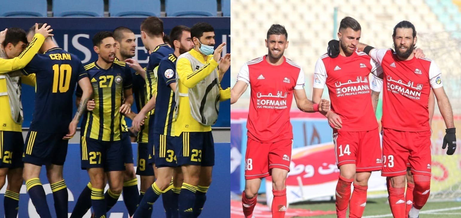 Preview: Pakhtakor, Tractor seek winning start to AFC Champions League campaign  | Football | News | AFC Champions League 2021