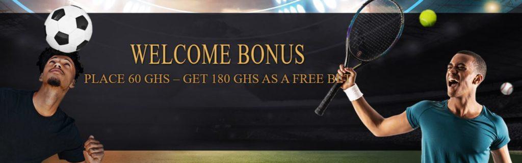 Melbet Promo Code for Bonuses