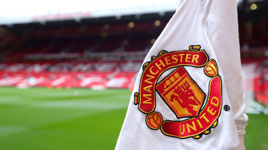 Man Utd pre-season fixtures confirmed ahead of 2021/22 campaign