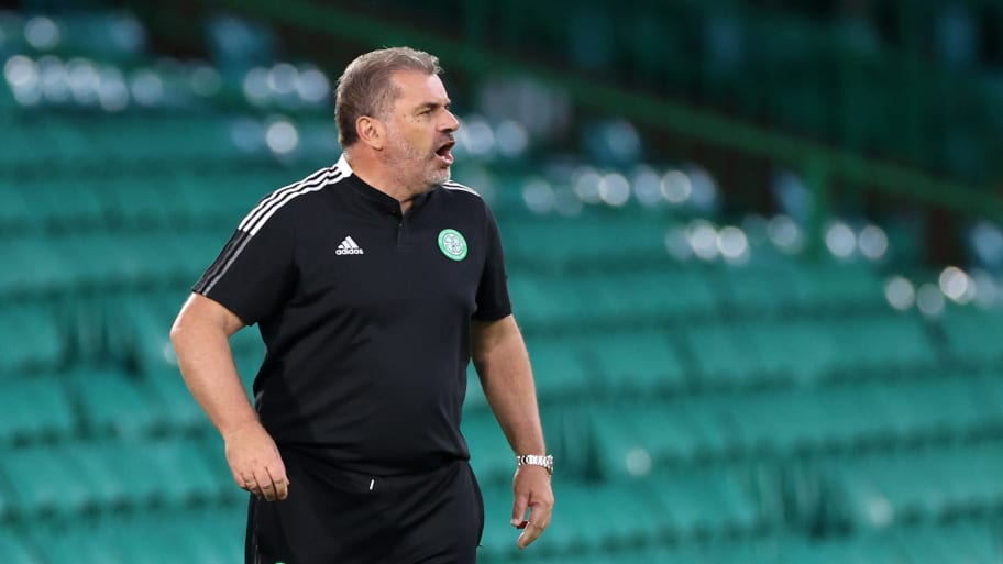 How can Celtic recover after harrowing Champions League collapse?