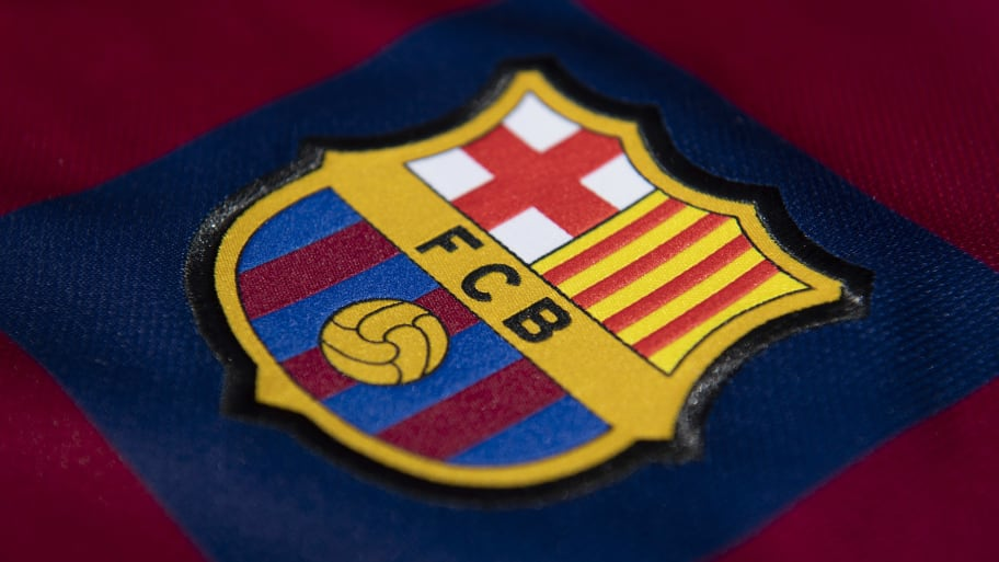 Barcelona join Real Madrid in opposing La Liga's CVC deal