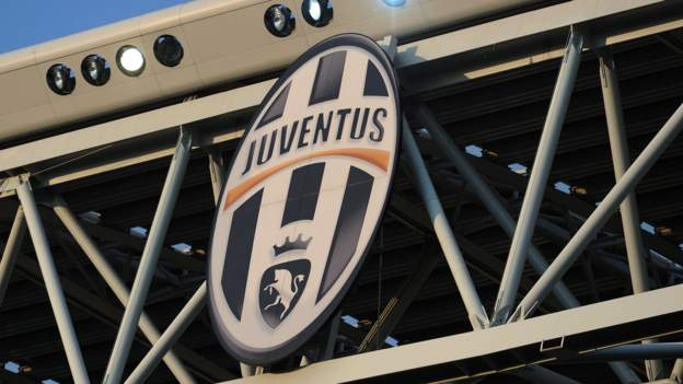 Juventus apologise for tweet including women's player making racist gesture