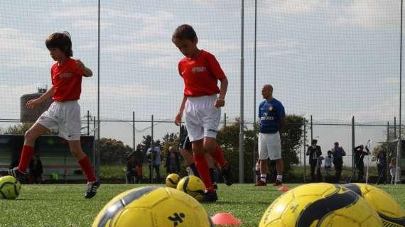 PREMIER LEAGUE – Teenage goalkeeper extends Arsenal contract