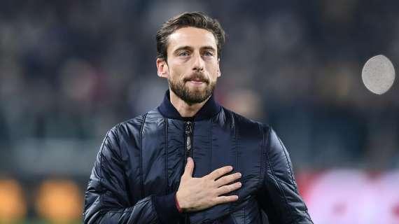 SERIE A – Juve icon praises Milan's development ahead of blockbuster clash