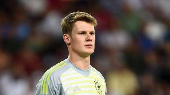 LIGUE 1 - Niko Kovač defends Nübel after ironic cheers from Monaco fans