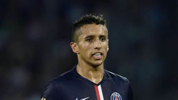 LIGUE 1 – Chelsea almost offered €100m for PSG defender