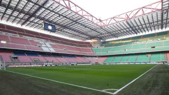 BUNDES - FC Ingolstadtc part ways with Pätzold, Schubert takes over