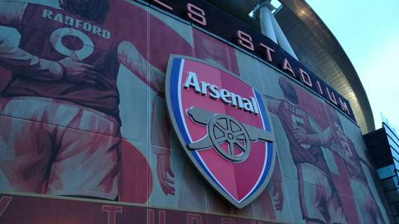 PREMIER - Arsenal: Alexander Lacazette out, Youssef En-Nesyri in?
