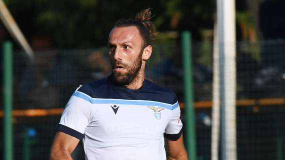 """SERIE A - Lazio, Muriqi: """"Ready to make my contribution in Istanbul"""""""