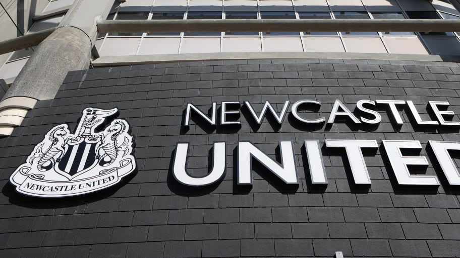 Newcastle United inundated with agent offers as club puts together two transfer wish lists