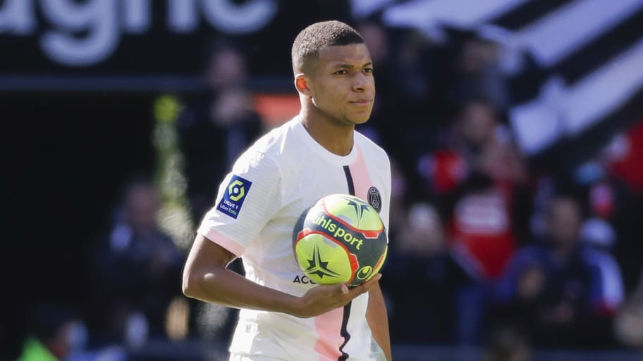 Mauricio Pochettino confident PSG can convince Kylian Mbappe to stay